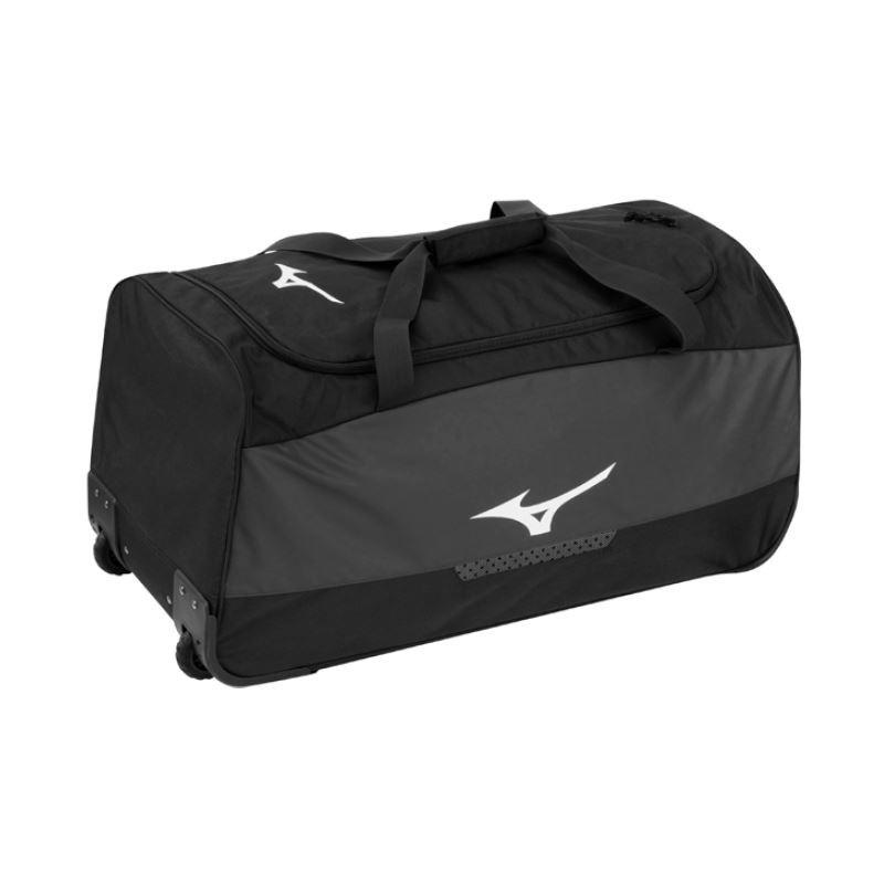 22420c2c24 SAC A ROULETTES ADIDAS Adidas CC082 : Vente de matériel de sports de ...