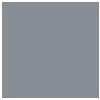 f64a3aa2c0 SAC DE SPORT BOXE Metal boxe MB030   Vente de matériel de sports de ...