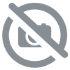 CASQUE EXTREME A GRILLE